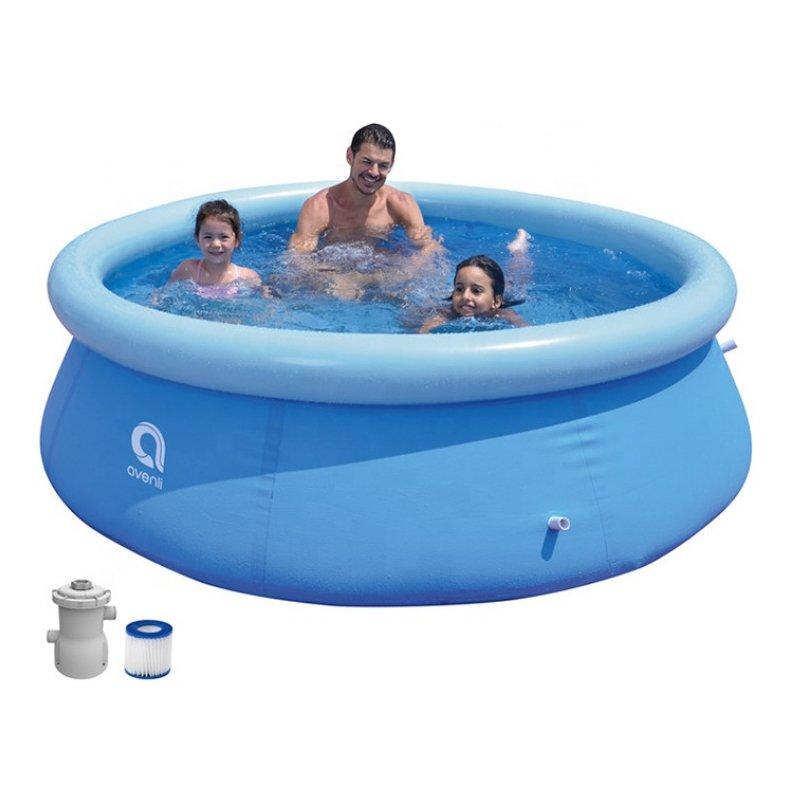 Splasher-2.4-2