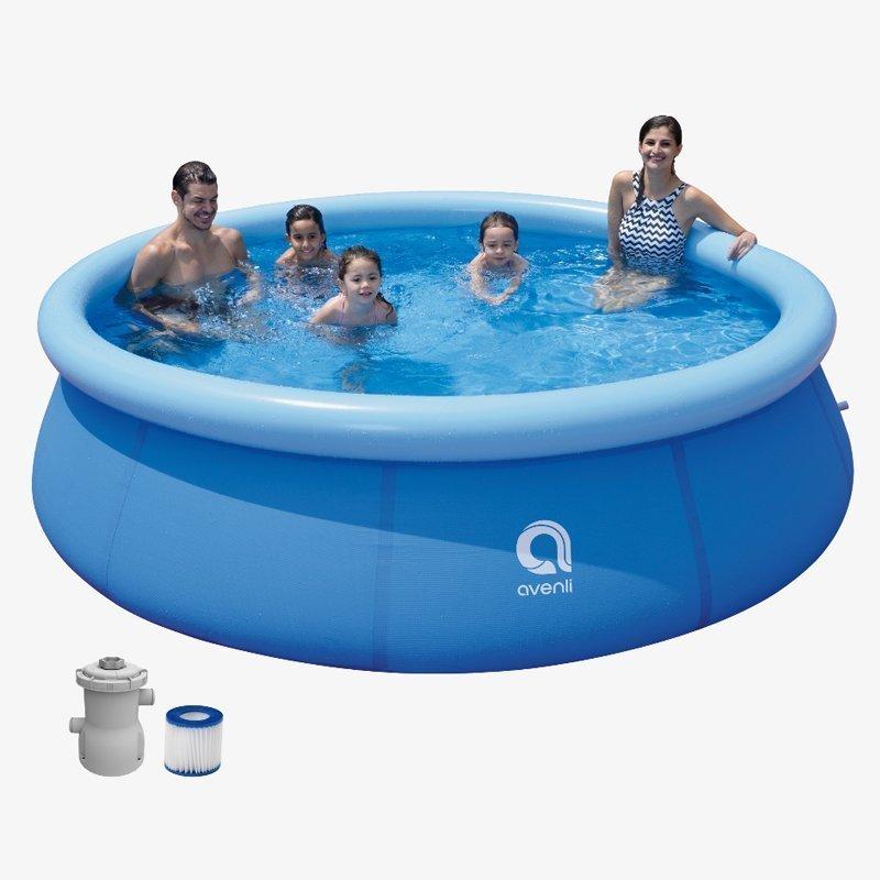 Splasher-3-2