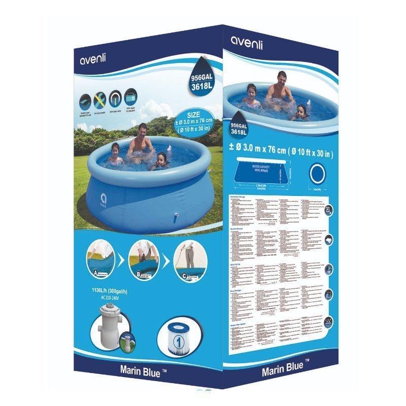 Splasher-3-3