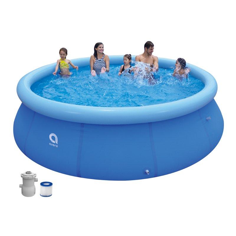 Splasher-3.6-2