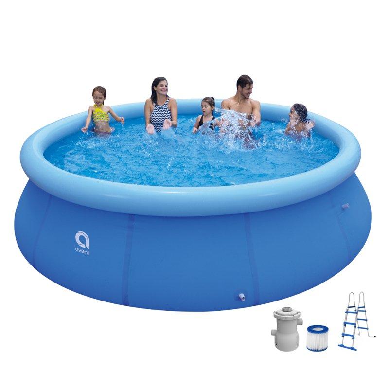 Splasher-3.6-90-2