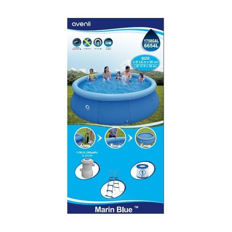 Splasher-3.6-90-3