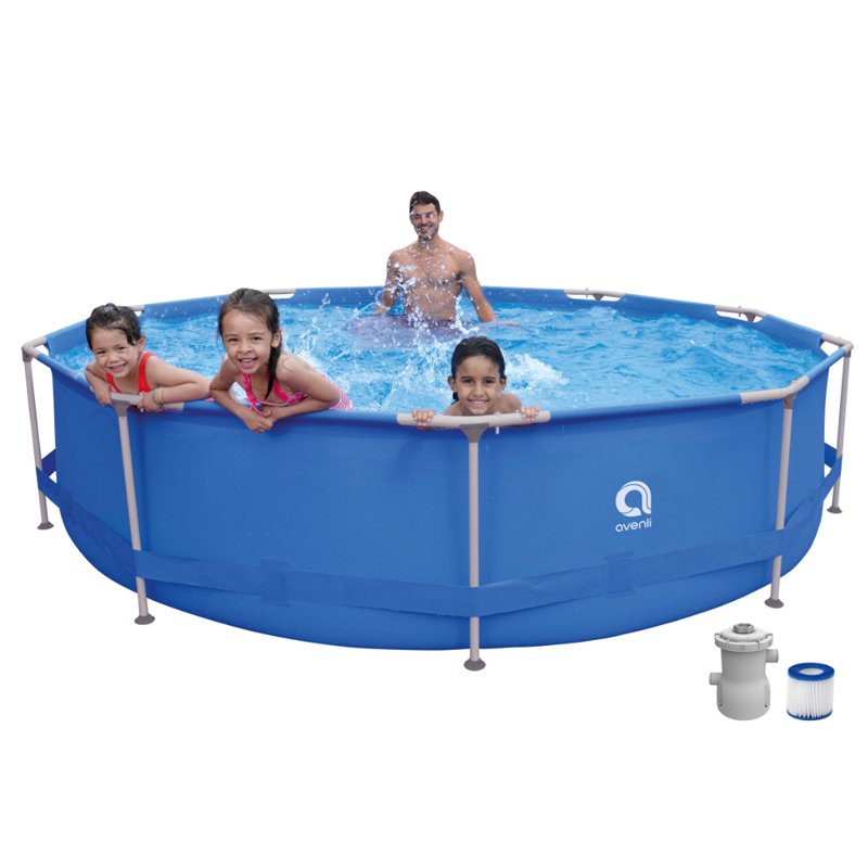 Splasher-3.6-Steel-2