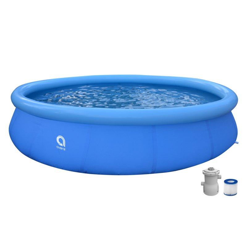 Splasher-4.2-2