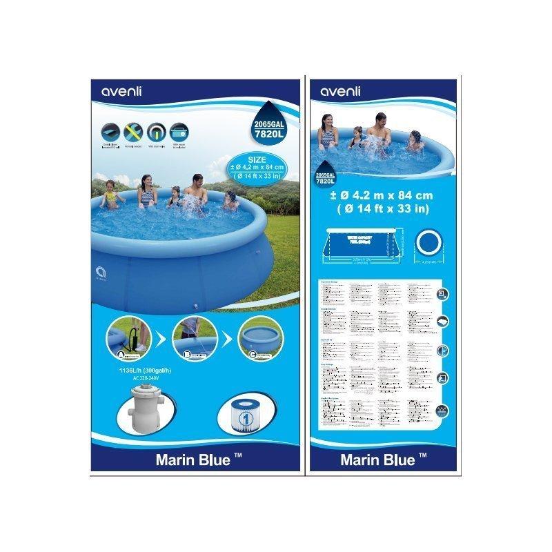 Splasher-4.2-3