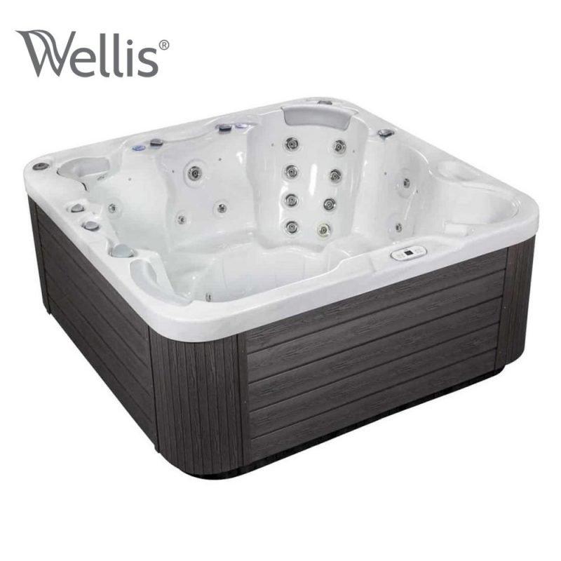 Wellis-Spas-Jupiter