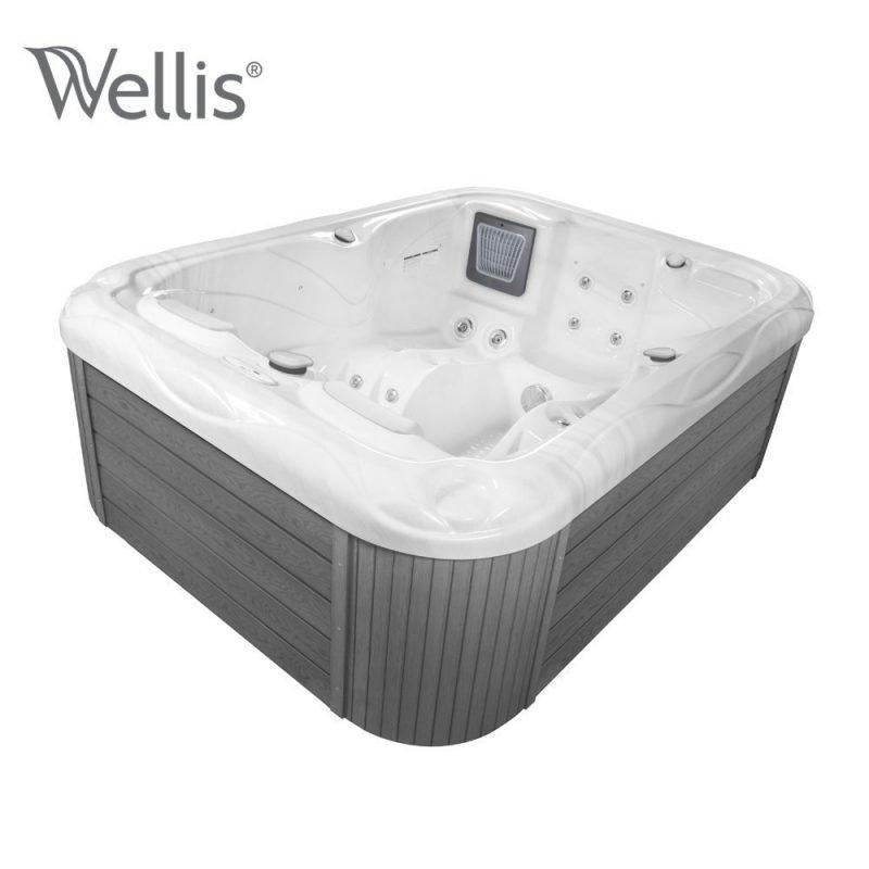 Wellis-Mars