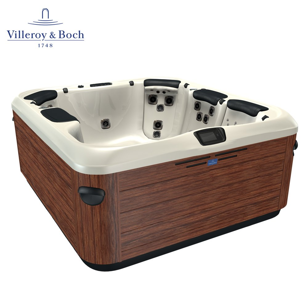 Villeroy and Boch A6L