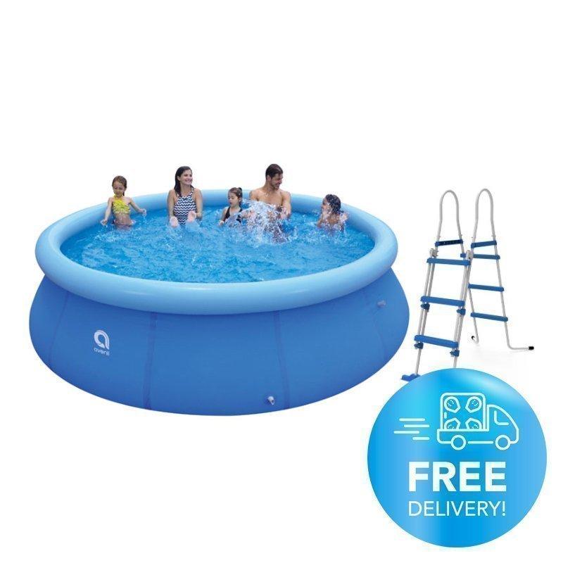 Splasher-3.6-90-FD