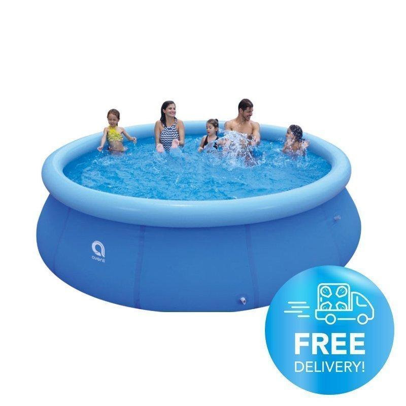 Splasher-3.6-FD