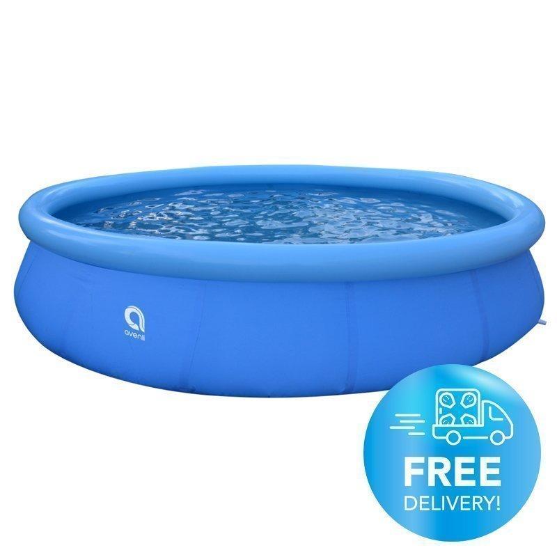 Splasher-4.2-FD